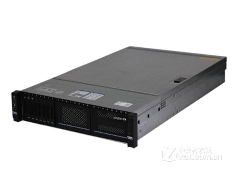 浪潮英信NF5280M4(Xeon E5-2650 v3/16GB/1TB*3HSB)