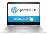 惠普SPECTRE X360 CONVE 13-W021TU(Z4K33PA)