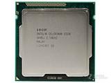 Intel 赛扬 G550