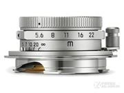 徕卡 Summaron-M 28mm f/5.6