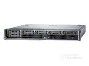 戴尔 PowerEdge M830刀片式服务器