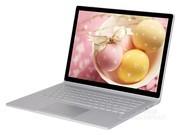 微软 Surface Book(16GB)唯商实体店促销