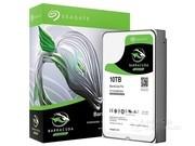 希捷 BarraCuda Pro 10TB 7200转 256MB(ST10000DM0004)