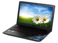 Asus/华硕 F F580uq8250 15.6英寸I5游戏学生商务笔记本电脑 天猫4099元