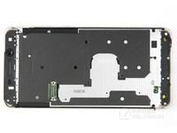 乐视乐Pro 3(6GB RAM/全网通)专业拆机5