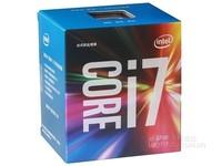 Intel/英特尔酷睿四核 i7-6700 1151接口 3.4GHz 盒装CPU处理器