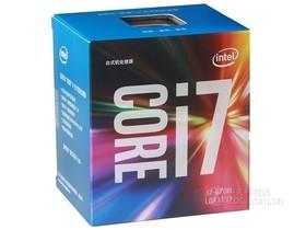Intel 酷睿i7 6700