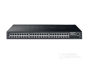 TP-LINK TL-SG5452