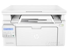 HP M132nw