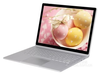 微软Surface Book(i7/16GB/512GB/独显)