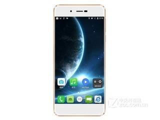 全普QU1 MEMS激光投影手机(双4G)