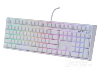 IKBC F108 RGB幻彩背光机械键盘