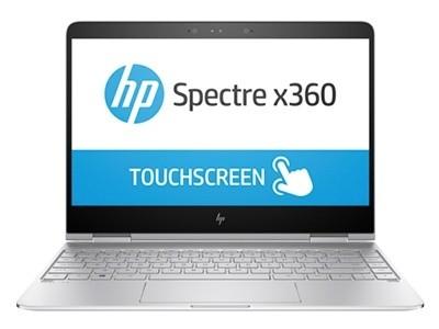 惠普 SPECTRE X360 CONVE 13-W021TU(Z4K33PA)