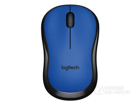 A4TECH N-820XU MOUSE WINDOWS 8 DRIVER