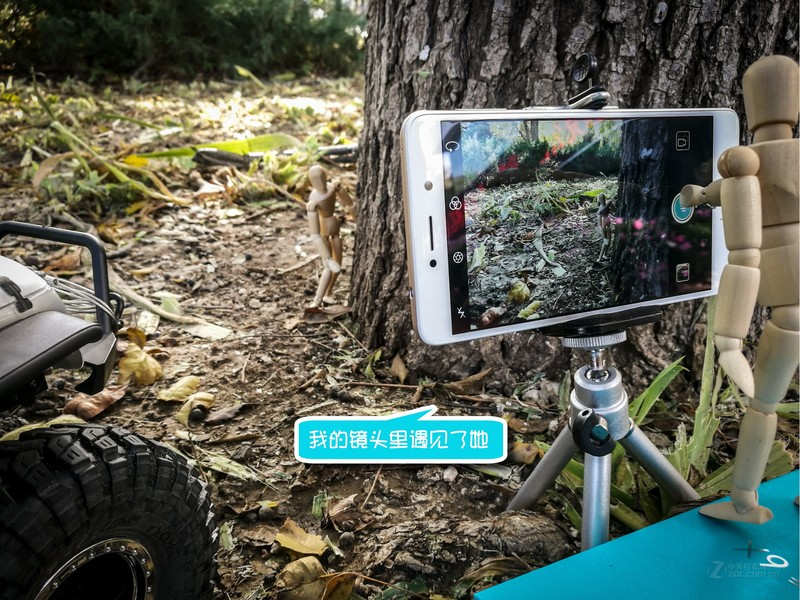 荣耀畅玩6X(BLN-AL10/4GB RAM/全网通)