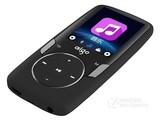 爱国者MP3-102