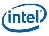 Intel H170
