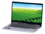 联想 YOGA 710-14-ISE(i7 7500U/8GB/256GB/2G独显)