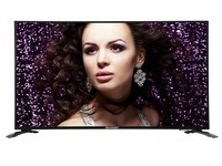 夏普LCD-45T45A液晶电视天猫618活动1778元(45英寸)
