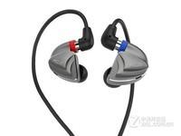 飞朵SIRIUS天狼星耳机 (HIFI 20欧姆 圈铁混合耳机) 天猫5678元