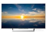 索尼(sony)KD-55X9000E液晶电视(4K 安卓 HDR) 京东6999元