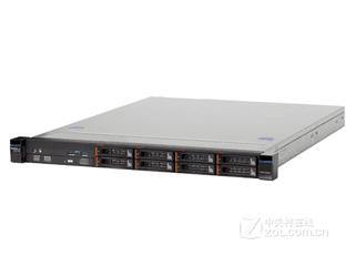 联想System x3250 M6(3633I21)