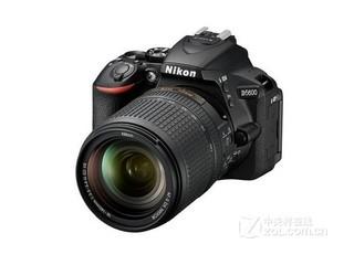 尼康D5600套机(18-140mm)