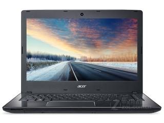 Acer TMTX40-G1-50UC