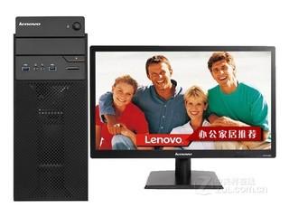 联想扬天T4900C(i3 4170/4GB/500GB/集显)