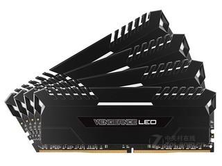 海盗船复仇者LED 64GB DDR4 3200 (CMU64GX4M4C3200C16)