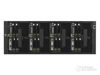 华为FusionServer X6800