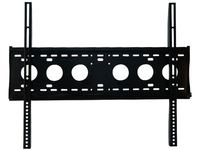 TOPSKYS  32-65英寸电视支架液晶LED平板电视壁挂架通用电视架 L6560