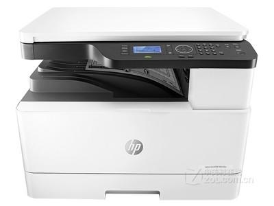 HP M436n