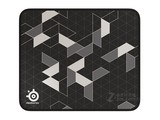 SteelSeries QcK限量版游戏鼠标垫