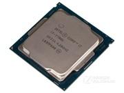 Intel 酷睿i7 7700K