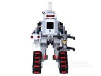 能力风暴积木机器人氪7号
