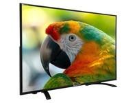 夏普(sharp)LCD-50SU460A电视(50英寸 4K) 天猫2599元