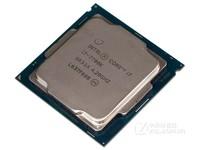 Intel 酷睿i7 7700K上海2156元