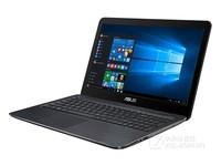 华硕(asus)VM591UF6500笔记本(I7-6500 GT930M-2G 8G 1TB+120GSSD) 京东5059元