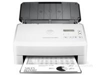 惠普HP 5000 s4 扫描仪 南宁特价出售
