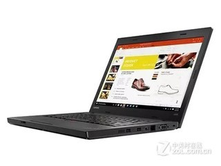 ThinkPad L470(00CD)