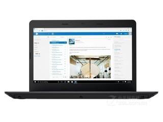 ThinkPad E470(20H1A01GCD)