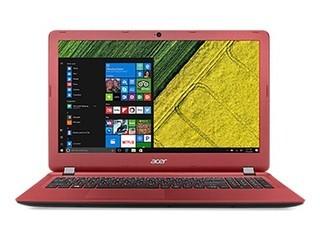 Acer ES1-433G-5765
