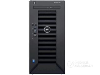 戴尔PowerEdge T30微塔式服务器(A420201CN)