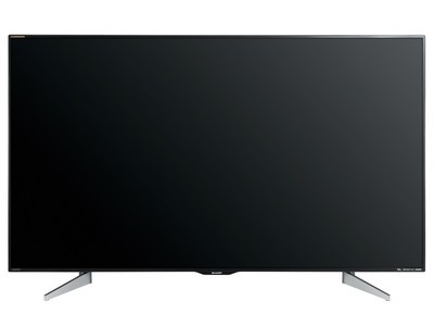 夏普LCD-50SU560A