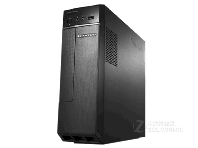 联想 家悦H3060(G4400/4GB/500GB/集显)