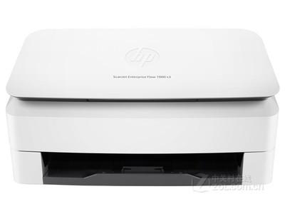 HP 7000 s3
