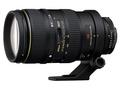 尼康AF 80-400mm f/4.5-5.6D ED VR