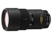 尼康 AF 180mm f/2.8D IF-ED!来电更优惠,支持以旧换新 置换 18611155561 欢迎您致电