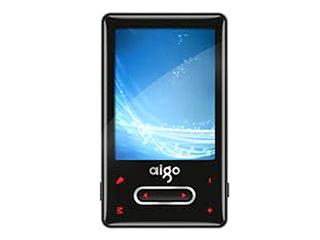 爱国者F596(4GB)